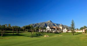 Los Naranjos Golf, Nueva Andalucia, Marbella Direct