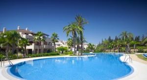 Property in Marbella, Marbella Direct