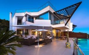 Sierra Blanca, Marbella Direct