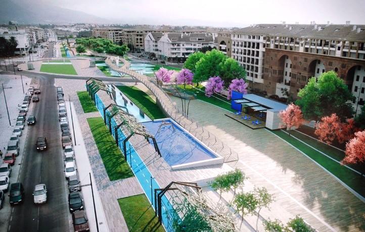 Marbella-Boulevard-San-Pedro-2014-7