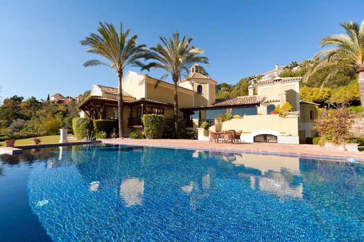 La Zagaleta Property- Marbella Direct