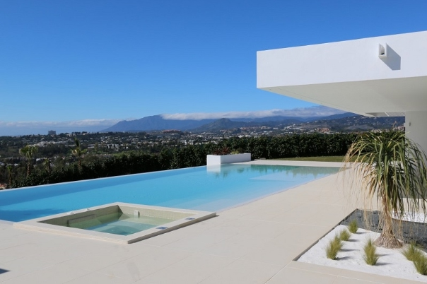 Marbella Direct property