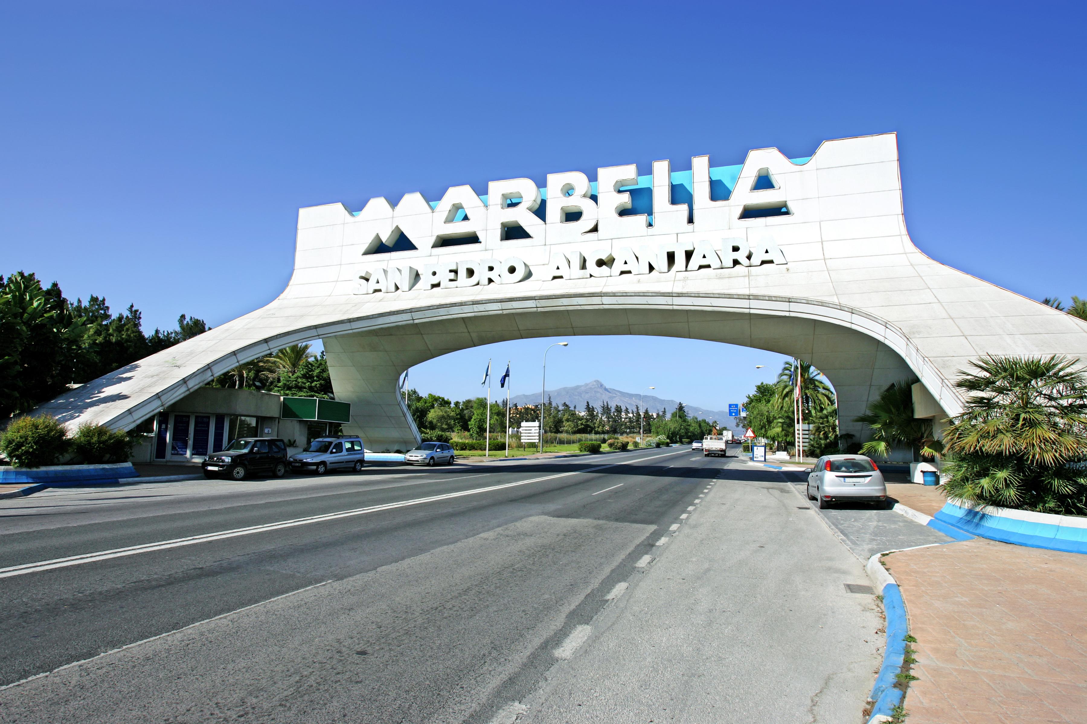 Marbella, Marbella Direct