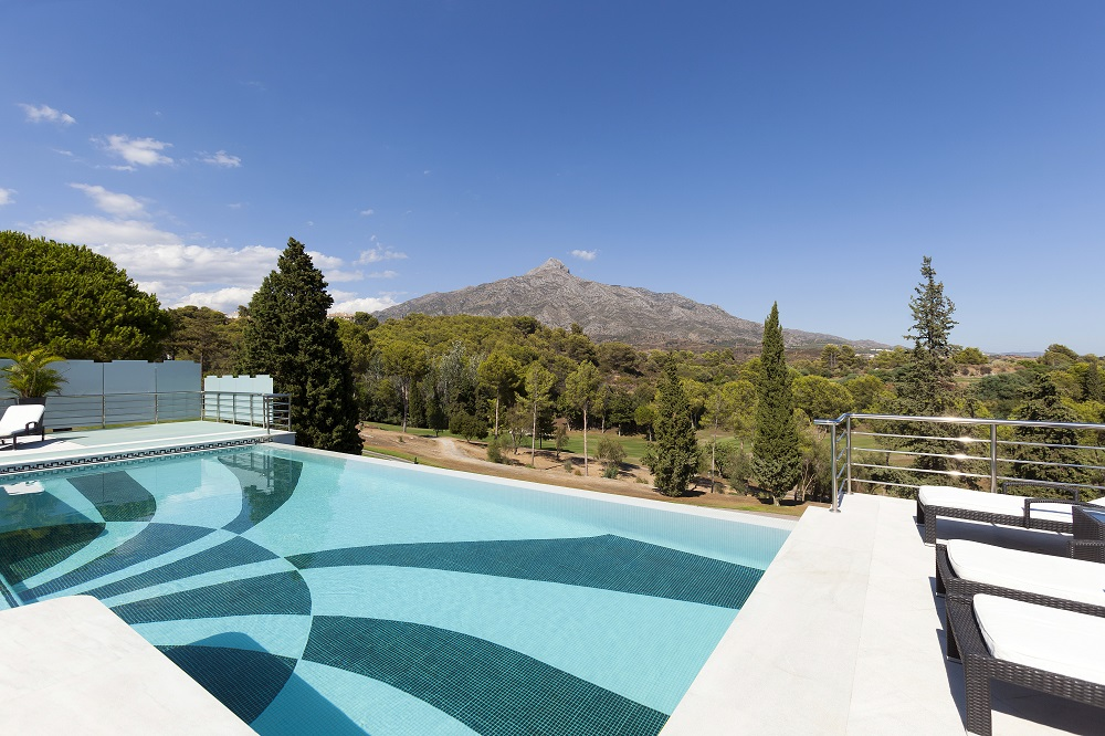 marbella property, marbella direct