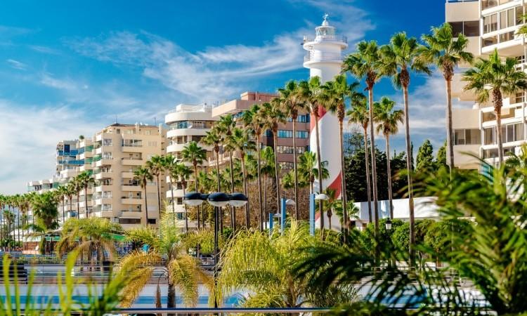 Marbella Direct blog