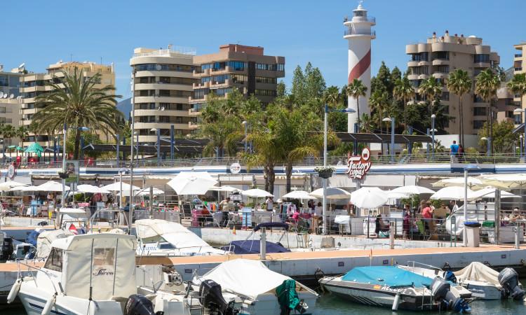 Marbella Direct